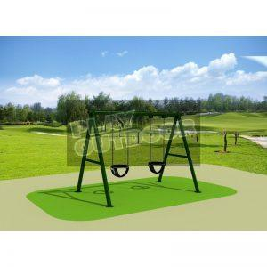 Swings QQ002