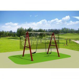 Swings QQ004