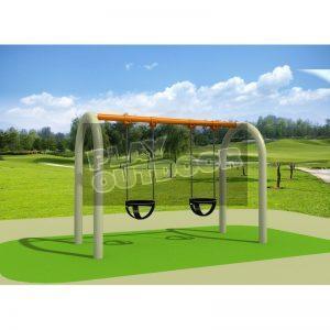 Swings QQ006