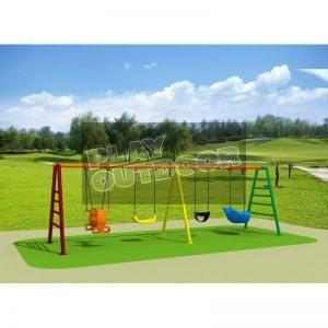 Swings QQ010