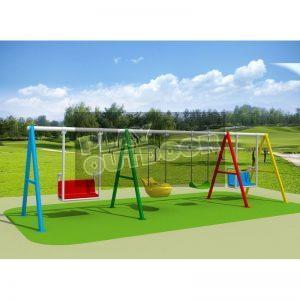 Swings QQ011