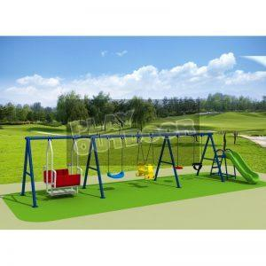 Swings QQ012