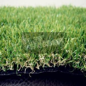 Artificial Grass/Turf CP047