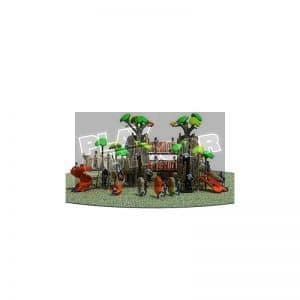 Ancient Tree Series AP-OP10202