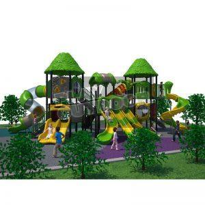 Tree House AP-OP20708