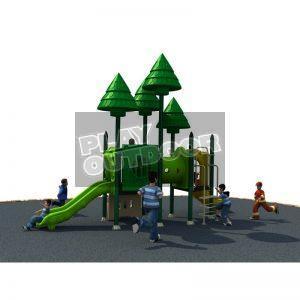 Woods AP-OP30709