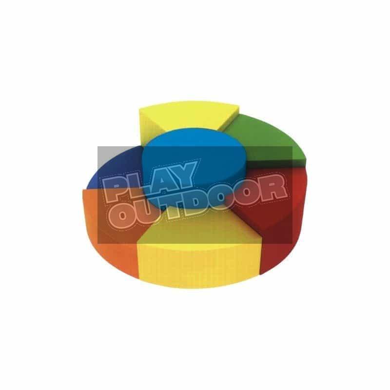 Soft Play AP-SP0001