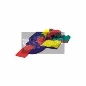 Soft Play AP-SP0020
