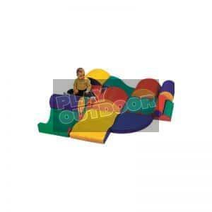 Soft Play AP-SP0023