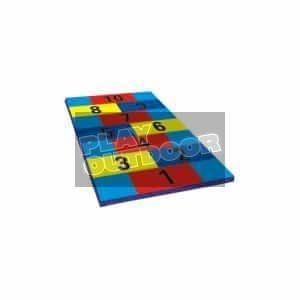 Soft Play AP-SP0026