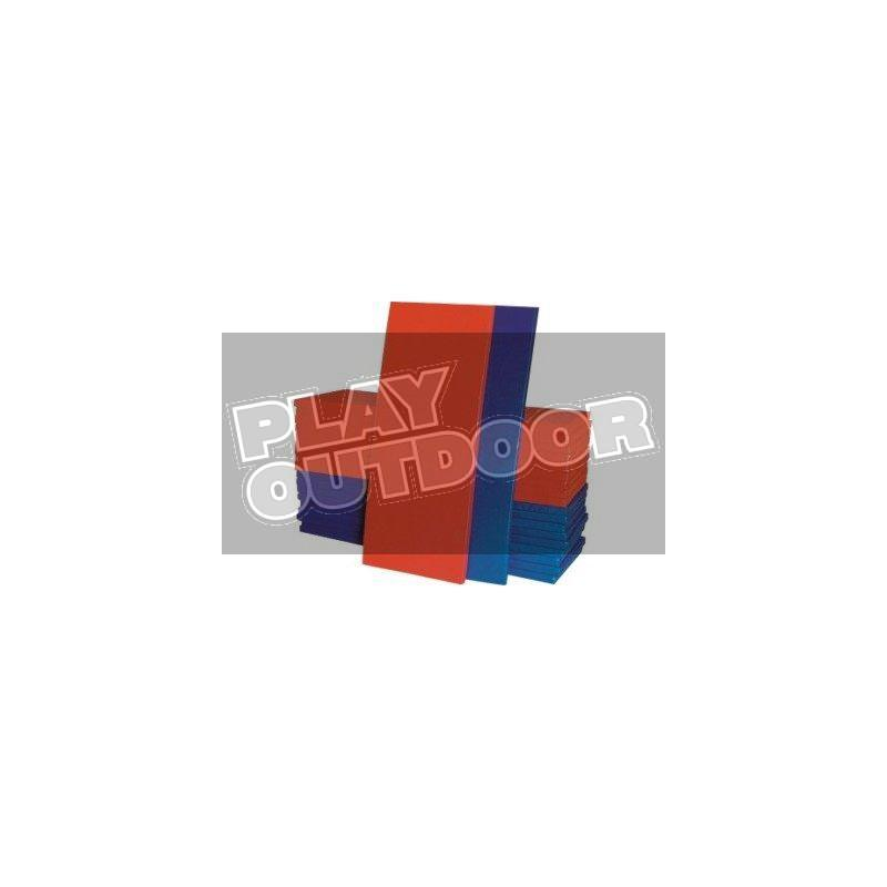 Soft Play AP-SP0028
