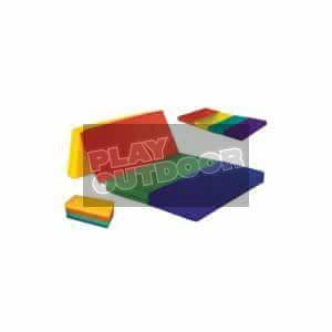 Soft Play AP-SP0031