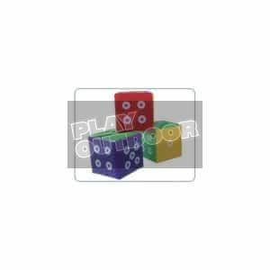 Soft Play AP-SP0035