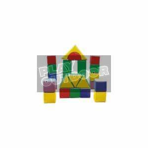 Soft Play AP-SP0037