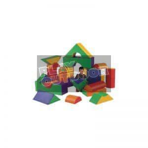 Soft Play AP-SP0041