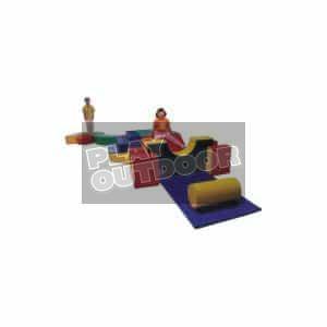 Soft Play AP-SP0042 (1)