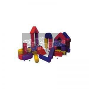 Soft Play AP-SP0044