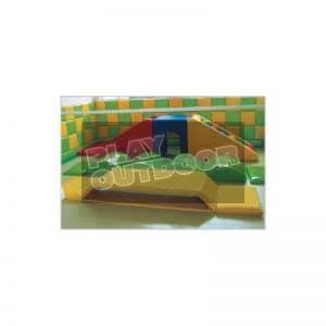 Soft Play AP-SP0046