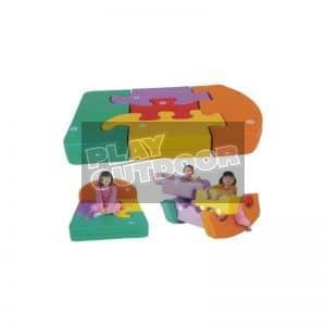 Soft Play AP-SP0049