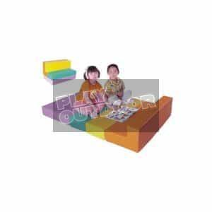 Soft Play AP-SP0052