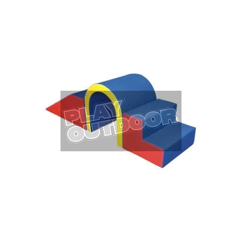 Soft Play AP-SP0059