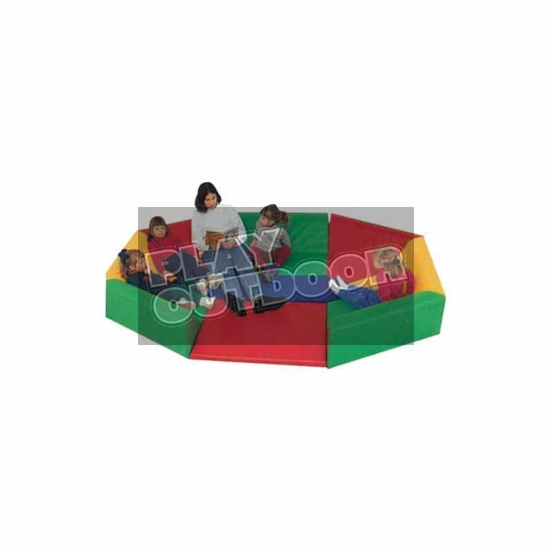 Soft Play AP-SP0057