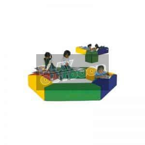 Soft Play AP-SP0054