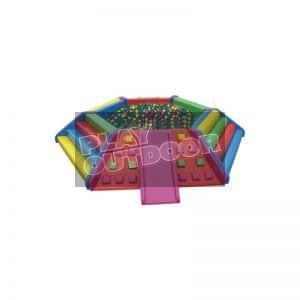 Soft Play AP-SP0063