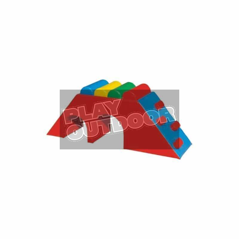 Soft Play AP-SP0060