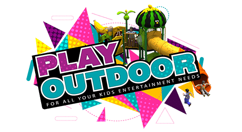Play Outdooor | Playground Equipment