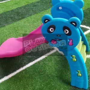 Baby Slide | HIGI-HT017