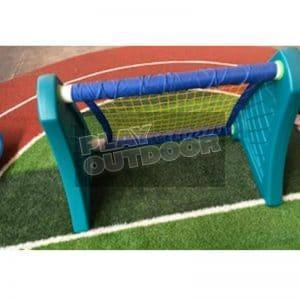 Soccer Net - HIGO-17089-1
