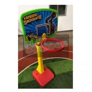Basket Ball Hoop - HIGO-17089-3