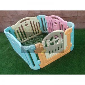 Baby Enclosure - HIGO-5304