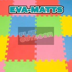 EVA Matts
