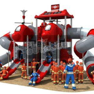 Fire Fighting | Jungle-Gym | AP-OP30354