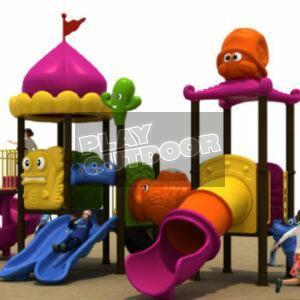 Snail Series | Jungle-Gym | AP-OP22-204-2