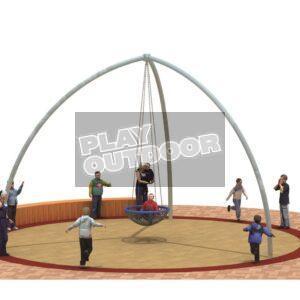 Swings AP-SW1006