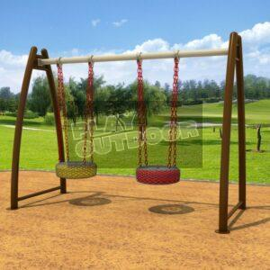 Swings AP-SW3023
