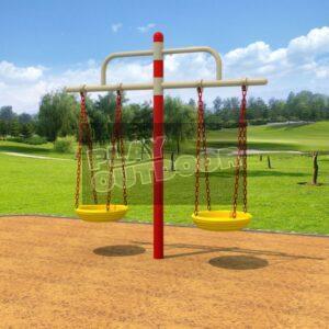 Swings AP-SW3029