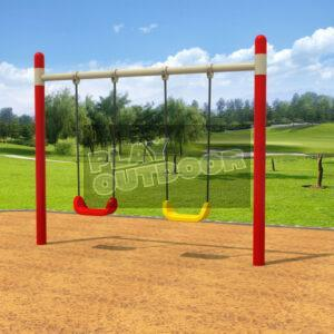 Swings AP-SW3031