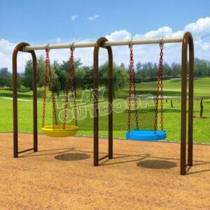 Swings AP-SW3032