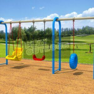 Swings AP-SW3033