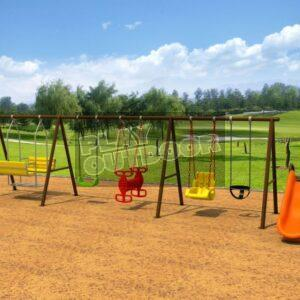 Swings AP-SW3038