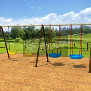 Swings AP-SW3040