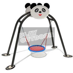 Swings AP-SW3045